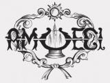 CONCIERTO EN NUESTRA BASÍLICA DE LA ASOCIACIÓN MUSICAL ECIJANA (AMUECI)