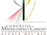 CONGRESO MISERICORDIA Y CARIDAD