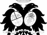 CONVOCATORIA DE CABILDO EXTRAORDINARIO PARA LA REMODELACIÓN DE LAS ANDAS PROCESIONALES DEL SANTÍSIMO CRISTO DE LA EXPIRACIÓN