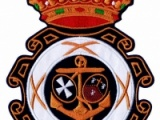 RENOVACIÓN DE LA BANDA DE CCTT DEL GRAN PODER DE CORIA