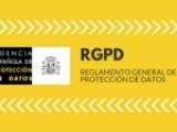 REGLAMENTO GENERAL DE PROTECCIÓN DE DATOS EN NUESTRA HERMANDAD