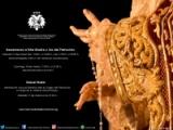 INFORMACION SOBRE STABAT MATER Y BESAMANOS DE NUESTRA MADRE Y SRA. DEL PATROCINIO DOLOROSA
