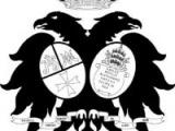 DIPUTACION DE CARIDAD: ENTREGA DE MASCARILLAS DE LAS HERMANDADES DEL VIERNES SANTO