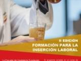 INFORMACION DE LA DIPUTACION DE CARIDAD DE LA HERMANDAD