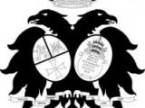 FALLECIMIENTO DE N.H.D. JOAQUIN CRUZ SOLIS