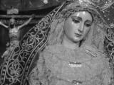 Stabat Mater a Nuestra Madre y Señora del Patrocinio